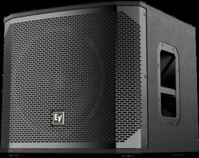 EV ELX200-12S 12