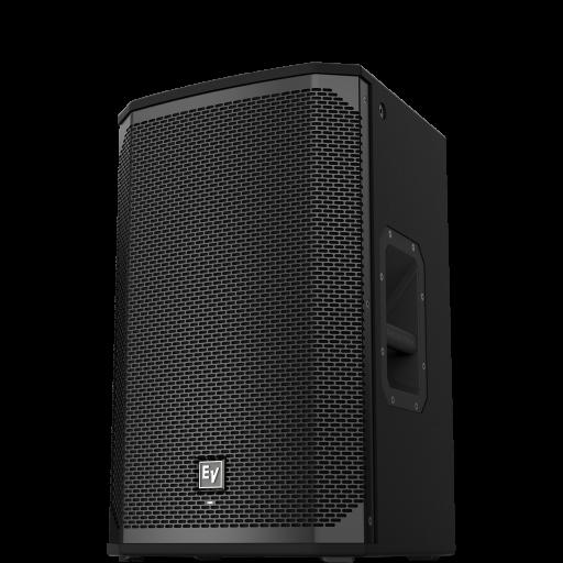 """EV EKX-12P 12"""" Powered Loudspeaker"""