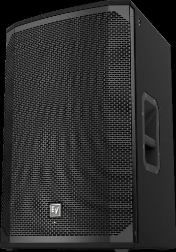 EV EKX-15P 15英寸兩分頻有源揚聲器 ( active speaker)