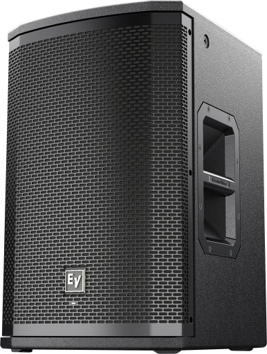 "EV ETX-15P 15""兩分頻有源揚聲器 (active speaker)"