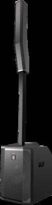 EV EVOLVE 50 便攜式音柱系統
