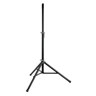 K&M 21450 喇叭架 speaker stand
