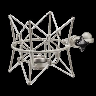 Neumann EA 87 (shock mount for U87)