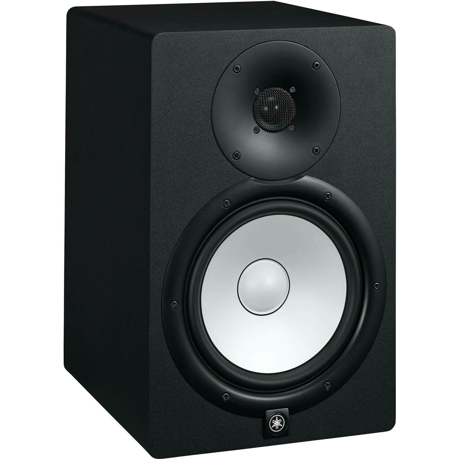 "Yamaha HS8 8"" Powered Studio Monitor Speaker"