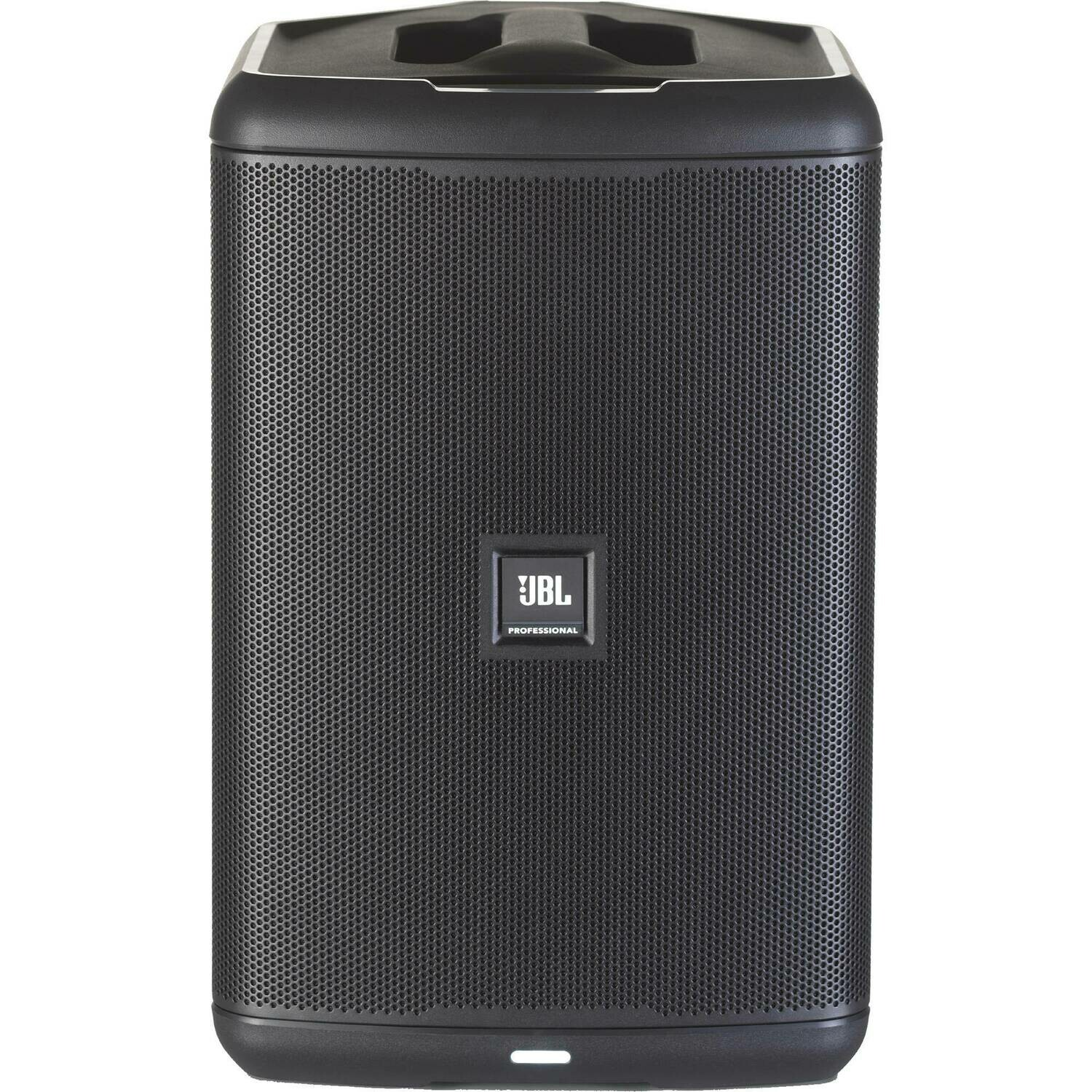 JBL EON ONE Compact (Battery-powered all-in-one portable PA system)