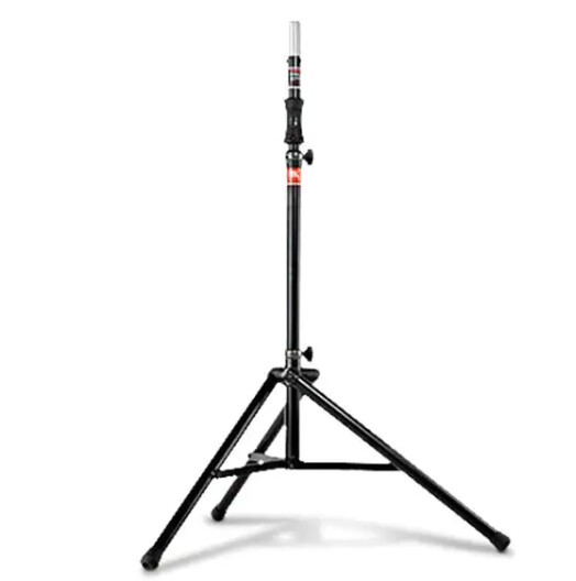 JBL SP01A Tripod Speaker Stand (Gas Assist)
