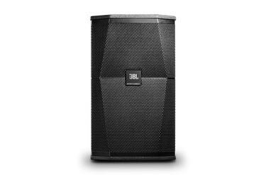 """JBL XS10 10"""" 2-Way Speaker System"""