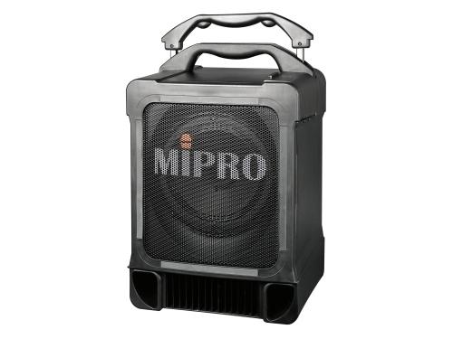 Mipro MA-707 Portable Wireless PA System