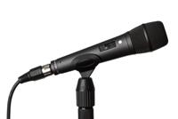 Rode M2 Supercardioid handheld microphone