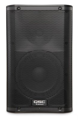 (discontinued) QSC K10 Active speaker
