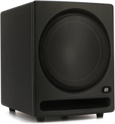PreSonus Temblor T10 (Powered Studio Subwoofer)