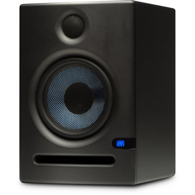 PreSonus Eris E5 Two-Way Active 5.25