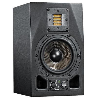 Adam Professional Audio A5X 5.5