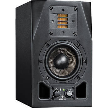 Adam Professional Audio A3X 4.5