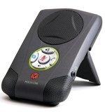 Polycom® Communicator C100S