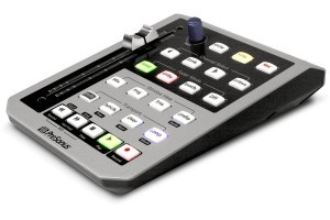 Presonus – FADERPORT USB DAW controller