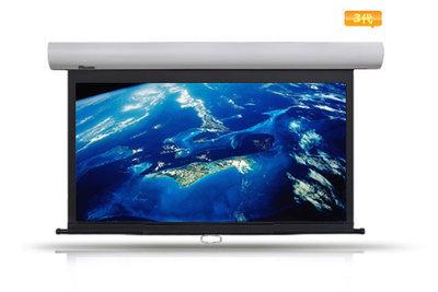 JK 慢力玻纖幕HD-3 MKⅢ CSR   projector screen