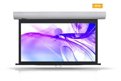 JK 慢力玻纖幕HD-3 MKⅡ CSR   projector screen
