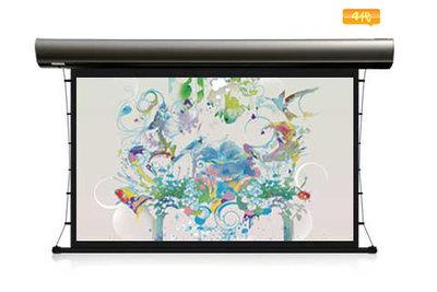 JK 電動拉繩透聲幕HD-F1N MK4 ST   projector screen