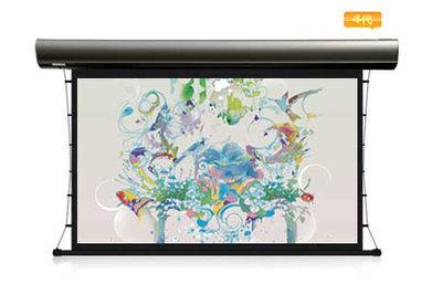 JK 電動拉繩軟幕HD-F1N MK4 ST   projector screen