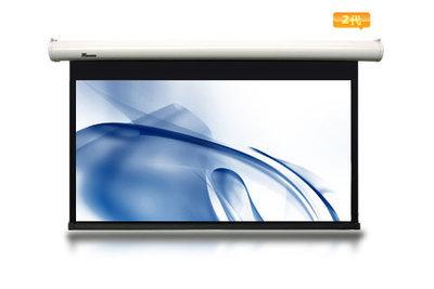 JK 電動玻纖幕HD-300 MKⅡ ST   projector screen