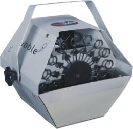 泡泡機 bubble machine