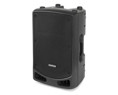 Samson Expedition XP115A speaker