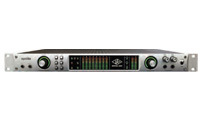 Universal Audio Apollo Duo (18進24出音頻接口連UAD-2 Duo處理)