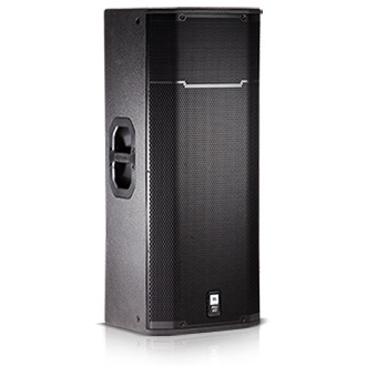 JBL PRX425 15″ Two-Way Loudspeaker System
