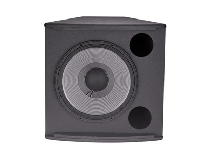 JBL AL6115 音箱 喇叭 speaker