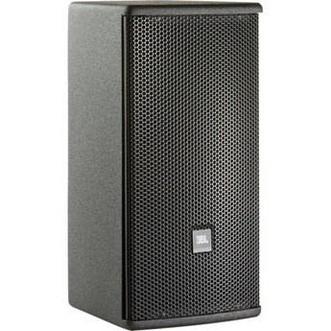 JBL AC18/26 音箱 喇叭 speaker