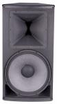 JBL AM4215/95 音箱 喇叭 speaker