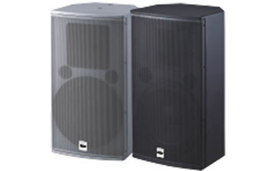 ALTO ABS 110 全頻音箱