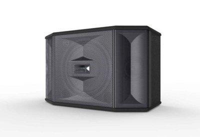 AudioFrog M10F karaoke speaker (卡拉OK喇叭)
