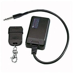 Antari BCR-1 (Wireless Remote for B-200)