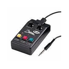 Antari Z-40 (Wired Timer Remote for Z-800II)
