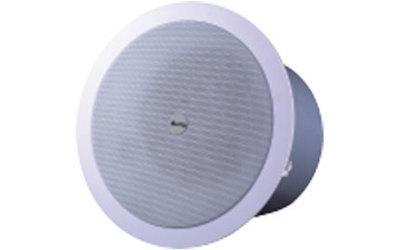 ALTO ABS 106C 吸頂音箱