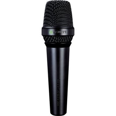 Lewitt MTP 350 CMs microphone