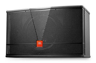 JBL CV1652T (6.5 Inch 2-Way Full Range  Loudspeaker System)
