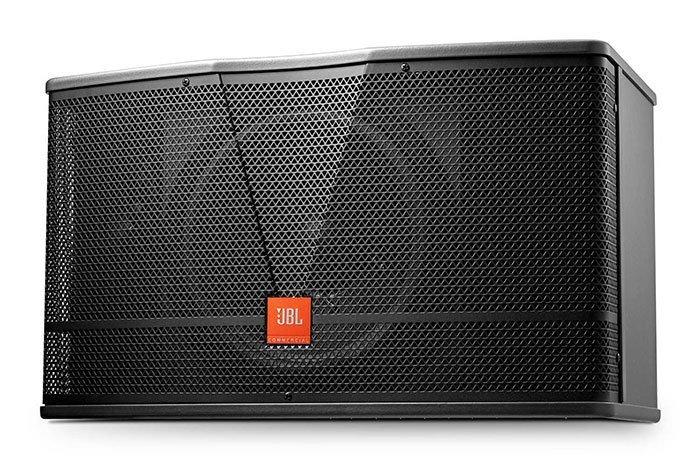 JBL CV1252T (12 Inch 2-Way Full Range  Loudspeaker System)