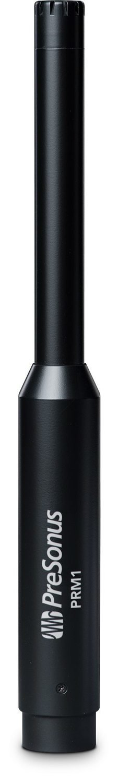 PreSonus PRM1: Precision Reference Microphone