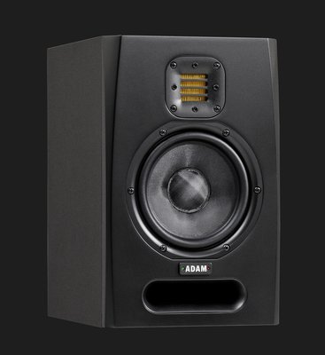 ADAM Audio - F5 Active Studio Monitor (Nearfield)