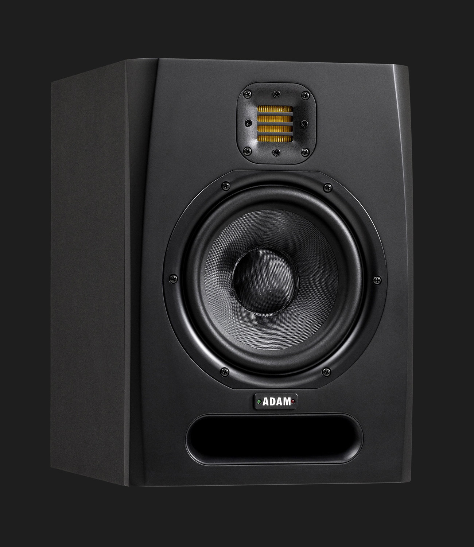 ADAM Audio - F7 Active Studio Monitor (Nearfield)