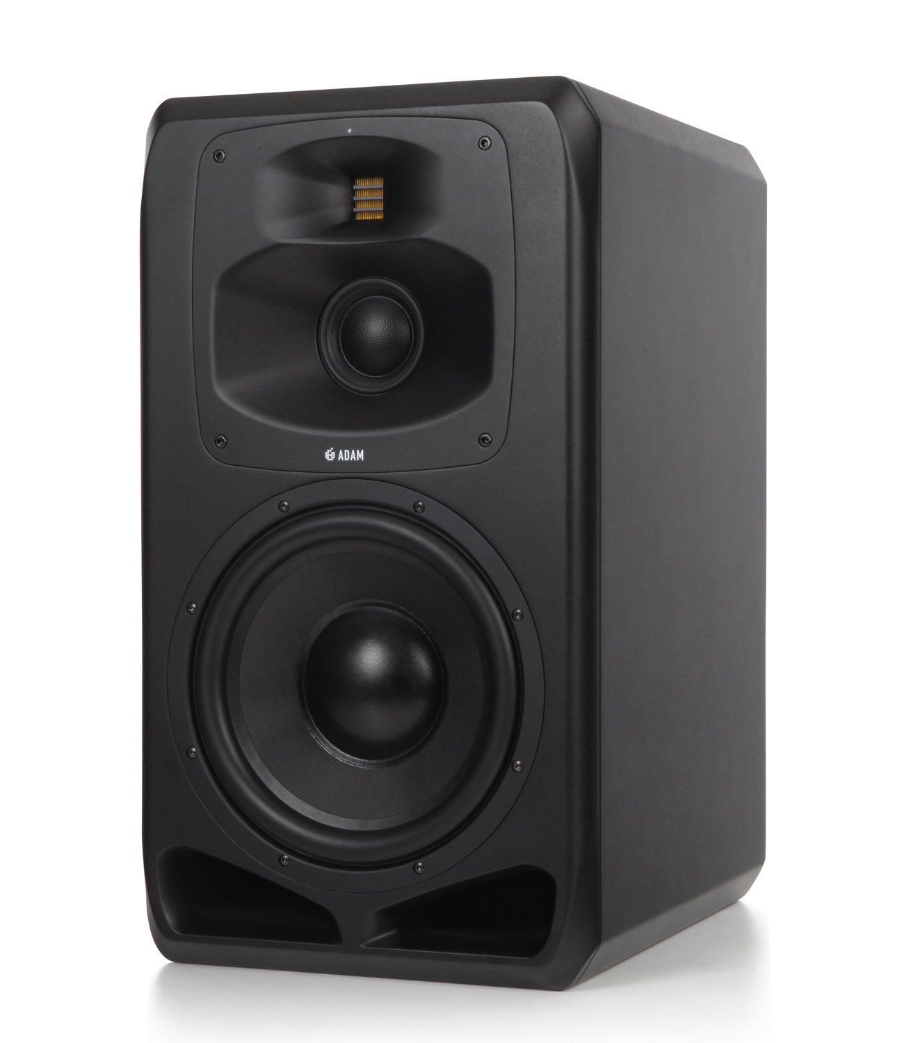 ADAM Audio S5V Active Studio Monitor (Main Monitor)