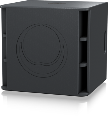 Turbosound M15B Powered Subwoofer