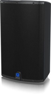 Turbosound iQ15 (15