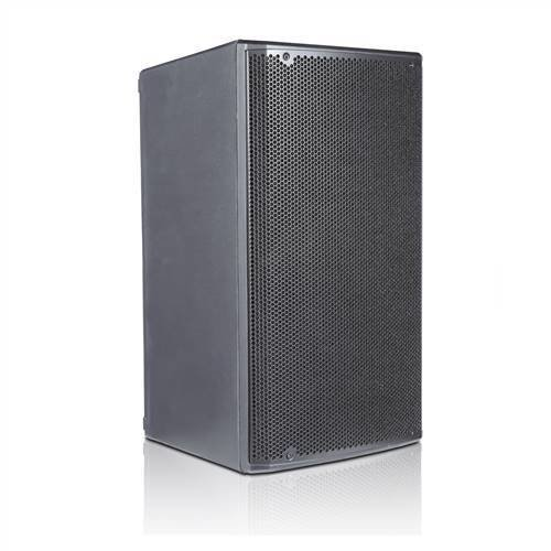 dB Technologies OPERA 15 powered speaker
