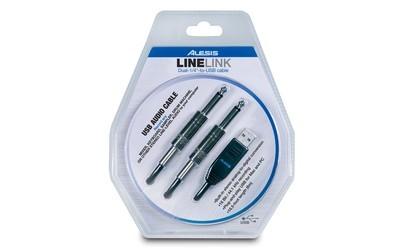 Alesis LineLink 00013