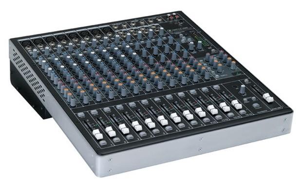 Mackie Onyx 1620i mixer 香港行貨 00155