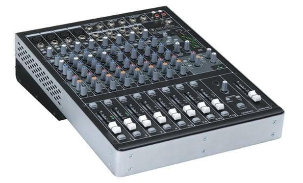 Mackie Onyx-1220i mixer 香港行貨 00158